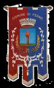 stemma-vecchio