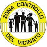 controllo_vicinato